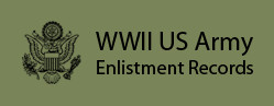 WWII US Army Enlistment Records